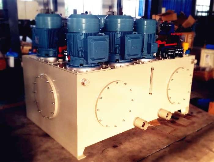 整形冲孔多泵凯发k8系统